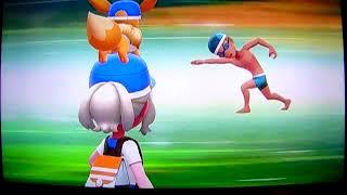 Pokemon Let's Go! Eevee: Let's Play: Ep. 75