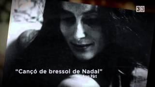 Montserrat Figueras, la veu de l