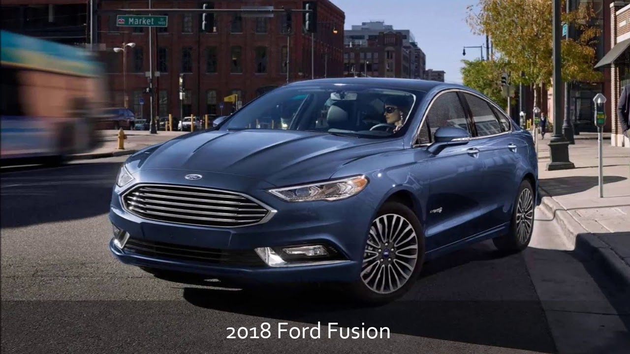 Phil Fitts Ford >> 2017 Ford Fusion At Phil Fitts Ford Serving Pittsburgh Pa And