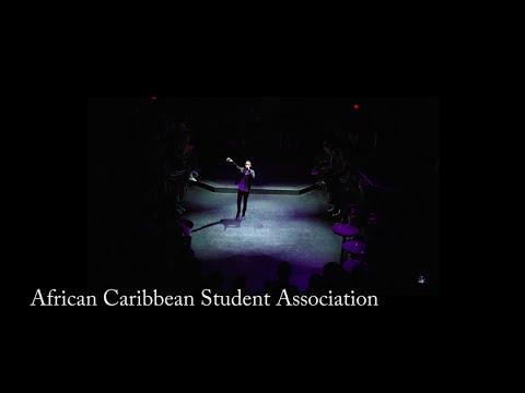 Queen's Dance Battle 2016 - ACSA