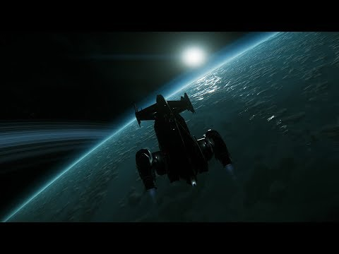 STAR CITIZEN 3.0.1: No Insurance, No Money, Just Lost My Ship, Now what Do I Do?