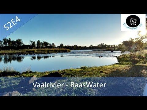 Vaalrivier S2E4 (Raaswater)
