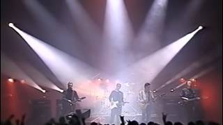 Nautilus Pompilius Live 1993 XviD DVDRip KinoZalSat