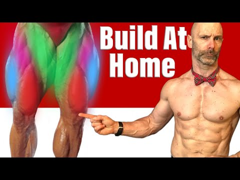12 Best Complete UPPER BODY (Dumbbell Only) Exercises AT HOME | Chest,Shoulder,Biceps,Triceps,Back | from YouTube · Duration:  7 minutes 24 seconds