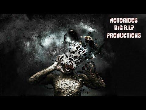 Hip Hop | Rap beat on Fl Studio || DarkneSS
