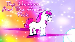 Baby Songs The Unicorn And The Magic Pink.mp3