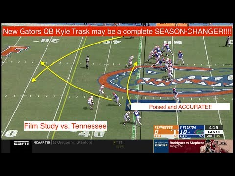omg:-uf-qb-kyle-trask-better-than-imagined!?!