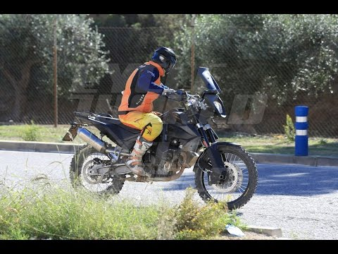 2018 ktm 690 enduro r. contemporary 2018 new 2018 model ktm 800 bike adventure for ktm 690 enduro r