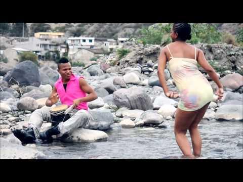 """""""MUSICA DE ECUADOR"""" Hipatia Balseca - La Bomba Video HD MIX 2013 """"musica ecuatoriana 2013"""""""