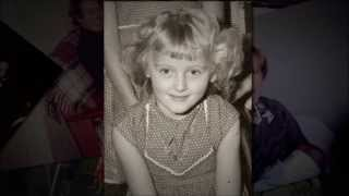 Patricia Ann Mouat,  02 October 1952 to 22 November 2013