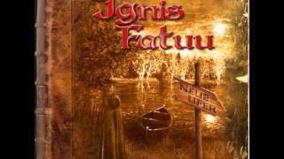 Download Ignis Fatuu - Wörterschmied Mp3 and Videos