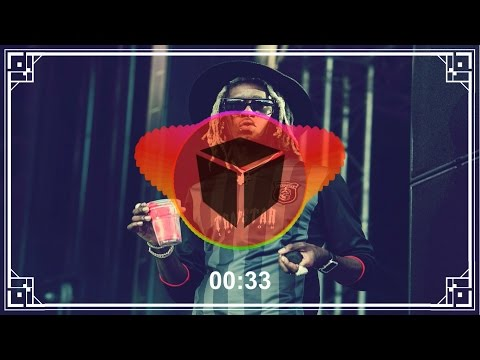 Young Thug - Digits | Bass Boosted