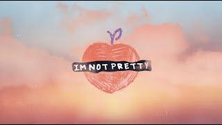 JESSIA - I'm not Pretty (Official Lyric Video)