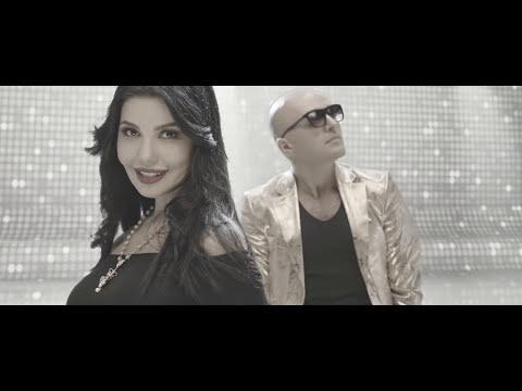 SHAHZODA FEAT COSTI BILLIONAIRE MP3 СКАЧАТЬ БЕСПЛАТНО