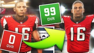 how-long-does-it-take-for-a-0-overall-to-progress-to-99-overall-madden-19-huge-mystery