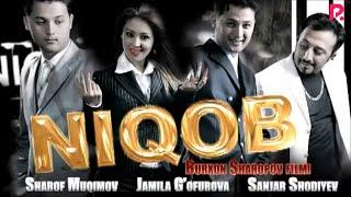 Repeat youtube video Niqob (o'zbek film) | Никоб (узбекфильм)