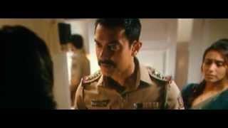 Talaash 2012 trailer HD