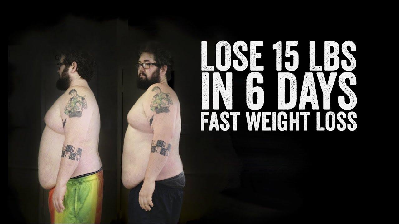 juicing weight loss 2 months