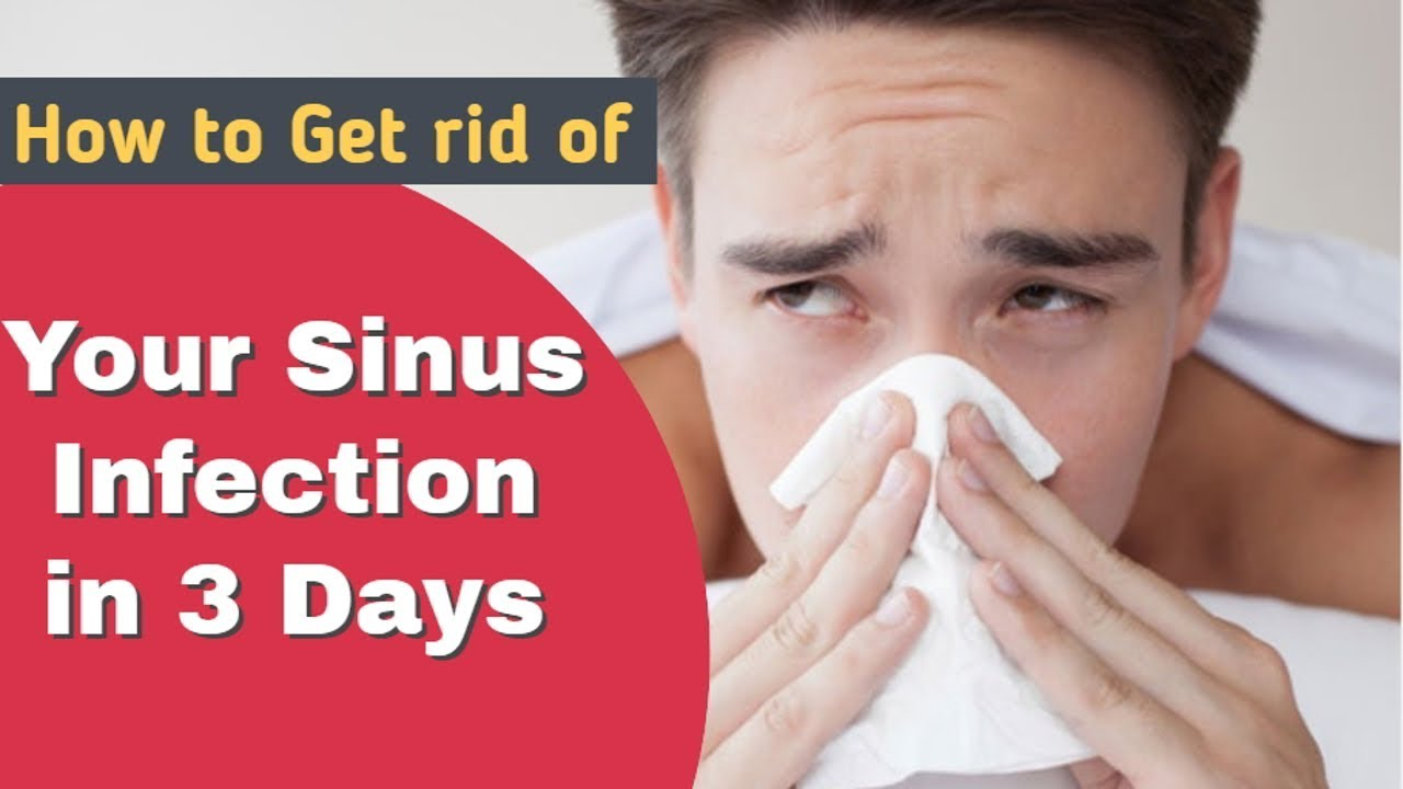 how to get rid of your You can get tooth decay and bad breath if you don't make enough saliva if your mouth is dry what you can do about bad breath how to get rid of bad breath.