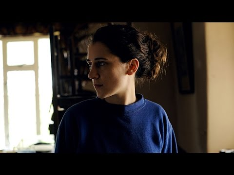 Download The Levelling –Trailer –SFF 17