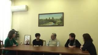 Курсы английского с носителями языка в Москве
