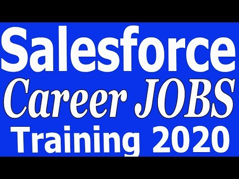salesforce-careers-jobs-salesforce-training-tutorial-for-beginners-2020-whats-app-(+91-8886552866)