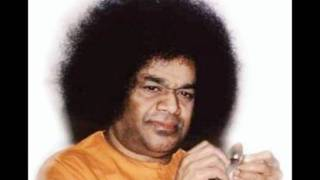 """Ayodhya Vasi Ram Ram""- Prashanthi Mandir Bhajan"