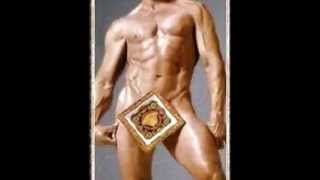 Секс символы  Бабы Яги