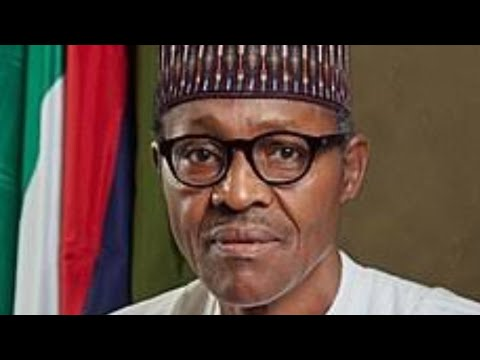 Buhari or Jibril; The Russian connection; What Mamman Daura said changed about Buhari