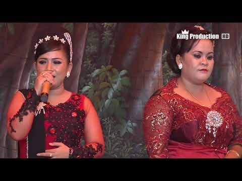 Sambel Goang -  Nok Devi Ayu - Lagu Sandiwara Aneka Tunggal Live Desa Gamel Plered Cirebon