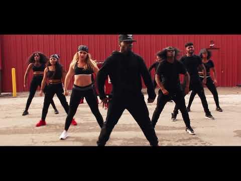 Rihanna - BBHMM remix by Raheem Harrington