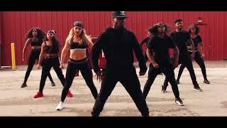 Скачать Rihanna BBHMM Remix By Raheem Harrington