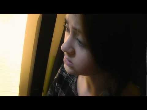 """Hey There Delilah"" - Plain White T's ( Cover ) Jasmine Thompson"