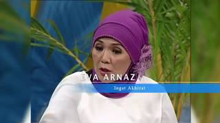 Video Inilah Nasib Bintang Film P4n4s Eva Arnaz Sekarang ~ Agustus 2016 Gosip download MP3, 3GP, MP4, WEBM, AVI, FLV November 2017