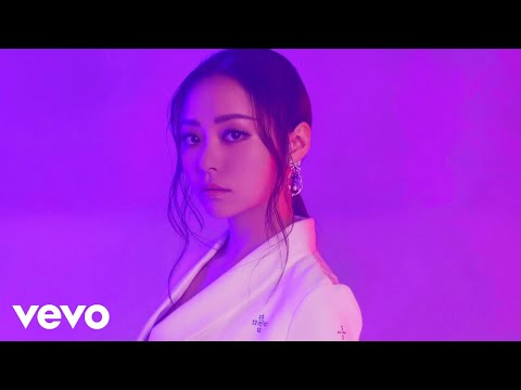 Top 40 Songs from China - 06 June, 2019