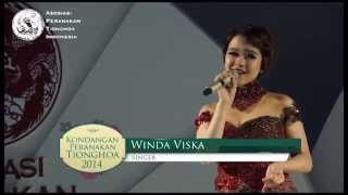 Download lagu Dayung Sampan & Tian Mi Mi - Winda Viska
