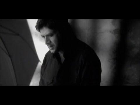 Strings - Titliyaan