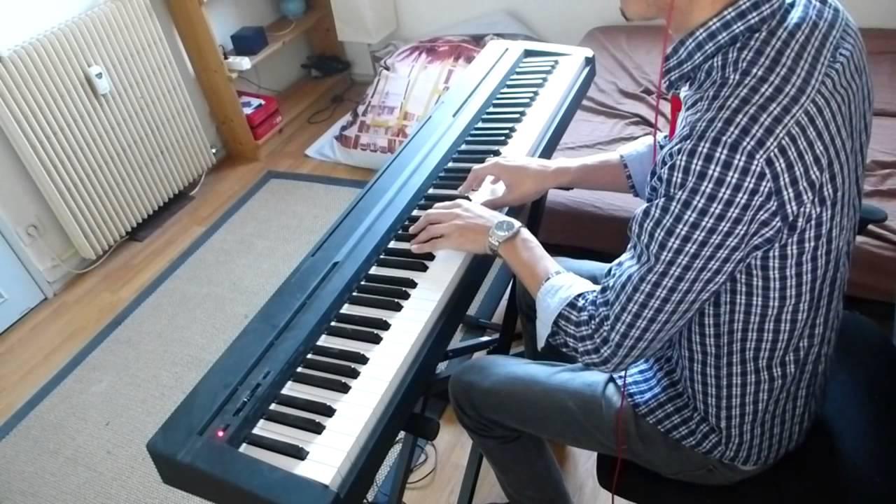 kygo-piano-jam-3-piano-cover-sheet-music-strebler-olivier