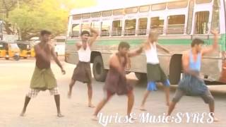 Christian tamil folk songs