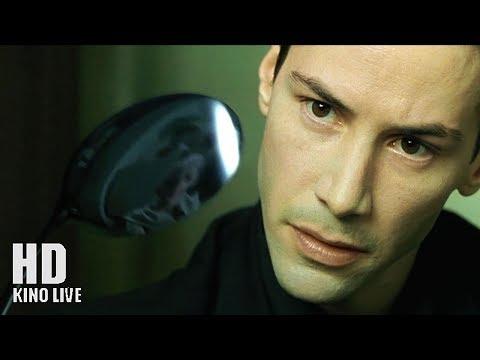 All that has a beginning has an end. (Matrix)