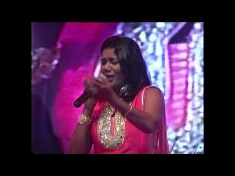 ek radha  ek mira live vaishali made