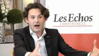 Julien Zakoian - vente-privee.com : Nos couts d'acquisition sont nuls
