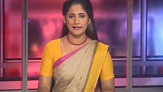 News 1st: Lunch Time Tamil News | (20-09-2018)