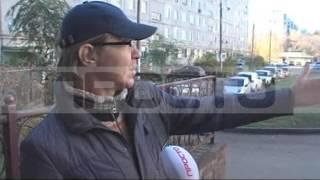видео Платные парковки во дворах жилых домов