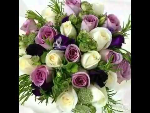 Resultado de imagen de flores en postales