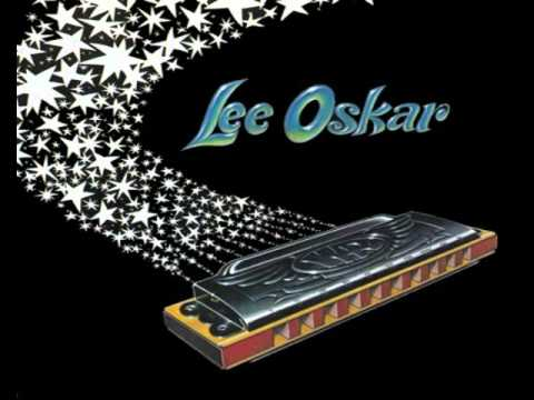 LEE OSKAR  -  Starkite