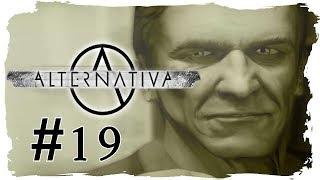 ALTERNATIVA [Folge 19] - NoName