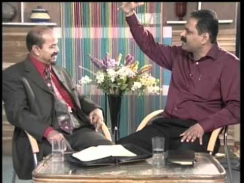 Testimony Bro.Sanjay Gupta