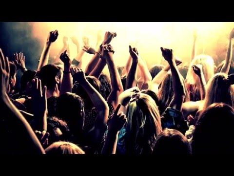 Instatic & Womp DJ Lawzy Remix Mashup
