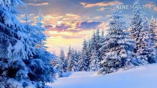 Jingle bells без слов